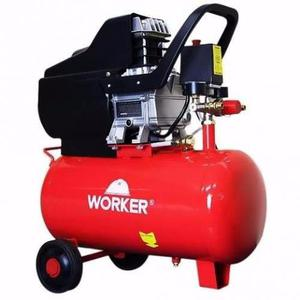 Compressor De Ar Worker