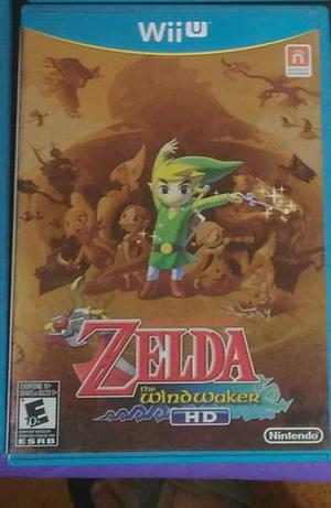 Jogos Top Wii U Tema Usados e Originais