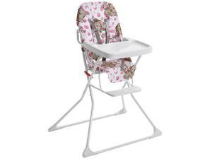 Cadeiras de refeiçoes nova sem uso qualquer uma