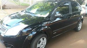 Fiesta sedan 1.6 completo -