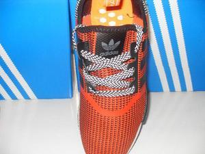 Tênis Adidas NMD número 40