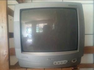 Tv de tubo 14pl