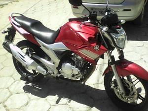 Yamaha Fazer 250,c,c -