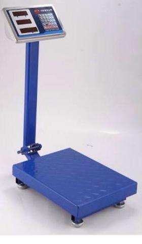 Balança Digital Eletrônica Bivolt 40kg de Alta Precisão