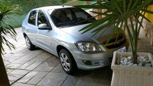 Gm - Chevrolet Prisma -