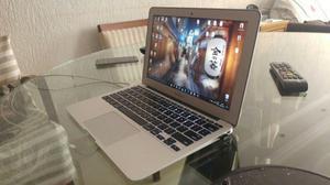 MacBook Air Faça maravilhas o dia todo