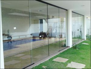 Vidraçaria Decorar vidros box e janelas a pronta entrega 61