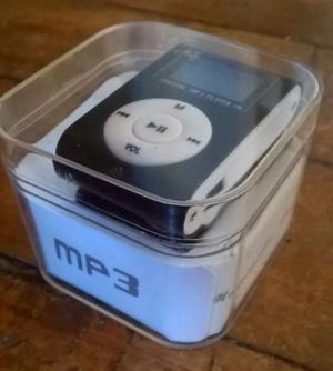 Mini mp3 digital player