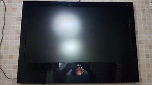 TV LG lcd Full HD - Scarlet II - 42 polegadas