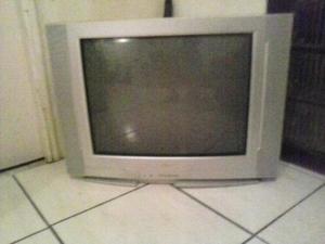 Tv LG com defeito no botao de ligar