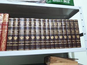 Coleção Versão Clássica Do Padre Antonio Pereira