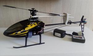Helicóptero E-sky Honey Bee CP3 sem bateria