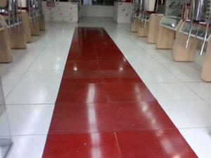 Limpeza de piso e Limpeza pos obra Anápolis