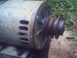 Motor monofásico 1,5 cv (hp)