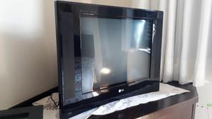 Vendo TV de tubo
