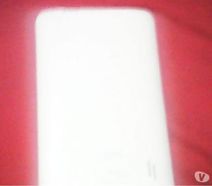 vendo tablete novo com nota garantia 300 $ TV digital