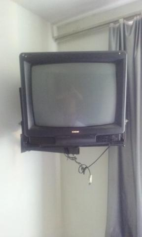 Tv 17 pol