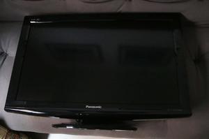 Tv LCD 32'