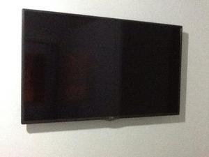 Tv smart LG 47p