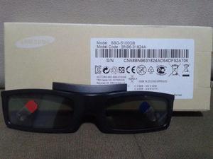 4 óculos 3d passivo lg modelo ag f200   Posot Class 998f2dc6c0