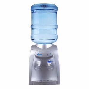 Bebedouro de Agua Polar