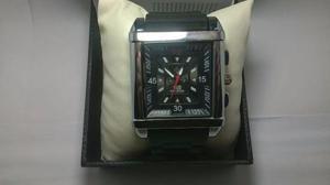 93882435cbb Relógios haixia masculino