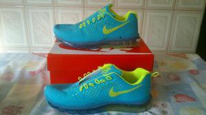 Tênis Nike Pronta entrega