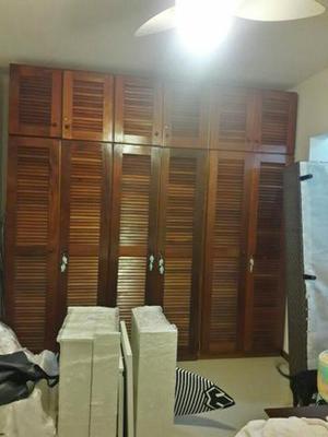 Guarda Roupa modular 4 portas + 2 portas