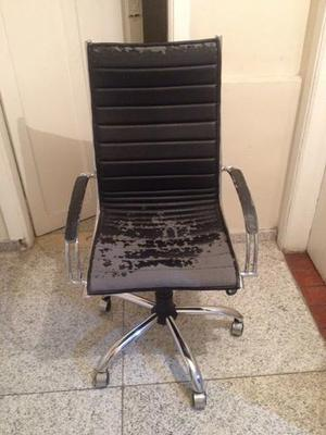 Linda cadeira de escritório - etna
