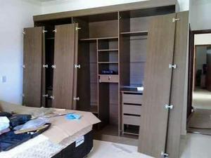 Montador de móveis w.h.a.t.s