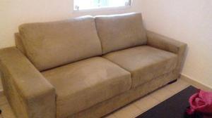 Sofa 2 e 3 lugares
