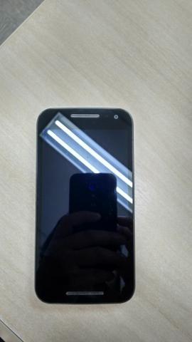 Motorola Moto G3 16gb Dual Chip