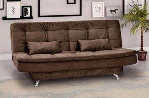 Sofa cama Petros