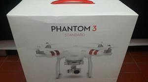 Aceitamos cartão drone Phantom 3 Standard