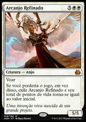 Coleção de cartas de Magic!!!!