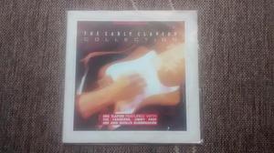 Lp Vinil Duplo Eric Clapton