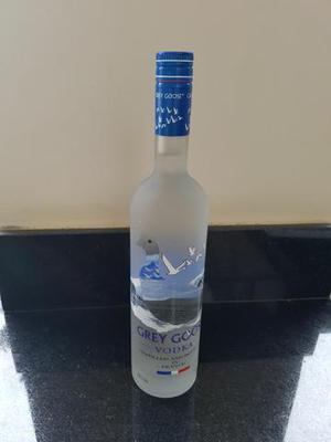 Vodka lacrada | Posot Class