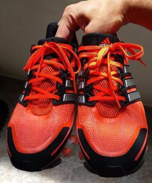 Tênis adidas springblade TAM: 41