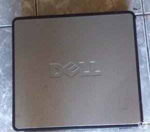 CPU Dell optplex 755