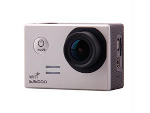 "Câmera Filmadora Sj wifi, de 12Mp Lcd de 2.0"" Full HD"
