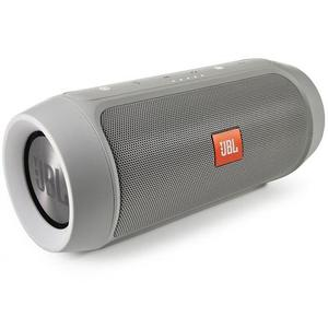 Jbl Charge 2+ Caixa De Som Portatil Bluetooth Sansung Iphone