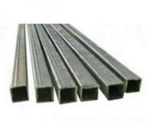 Metalon galvanizado 15x15