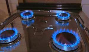 Tec gás instalação de gás glp