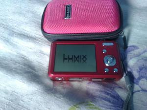V/esse Máquina fotográfica Lumix