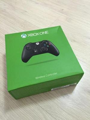 Controle Xbox One Sem Fio (Wireless Wifi Wi Fi X Box