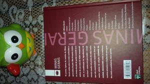 Coleção de livros da culinária brasileira