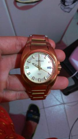 Vendo relógio de pulso em perfeita condições