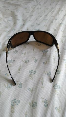 Óculos quiksilver enose preto acrílico nunca usado   Posot Class 8d8f827214