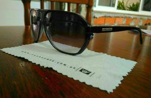 Óculos hang loose original. Óculos hang loose original. Óculos de sol  original lente degrade lupa ... 585a3b5027