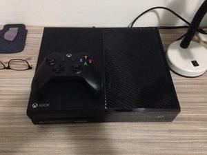 Xbox One - Estado de Zero